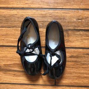 Spotlight Tap Shoes for Toddler